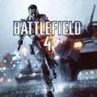 Battlefield 4 gra