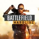 Battlefield Hardline gra