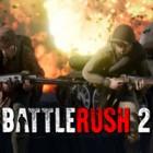Battlerush 2 gra
