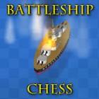 Battleship Chess gra