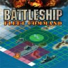 Battleship: Fleet Command gra