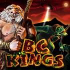 BC Kings gra
