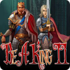Be a King 2 gra