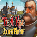 Be a King 3: Golden Empire gra