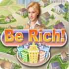 Be Rich gra