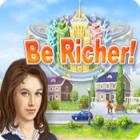 Be Richer gra