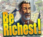 Be Richest! gra