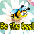 Be The Bee gra