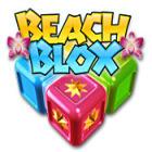 BeachBlox gra