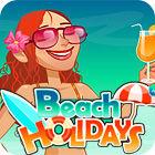 Beach Holidays gra