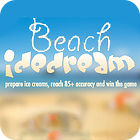 Beach Ice Cream gra