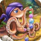 Beadz 2: Under The Sea gra