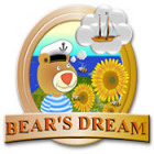 Bear's Dream gra