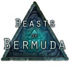 Beasts of Bermuda gra