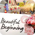 Beautiful Beginning gra