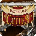 Beautiful Old Cities gra