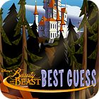 Beauty and the Beast: Best Guess gra