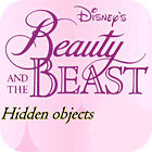 Beauty and The Beast Hidden Objects gra