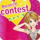 Beauty Contest Dressup gra