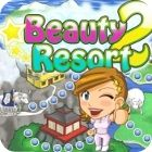 Beauty Resort 2 gra