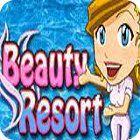 Beauty Resort gra