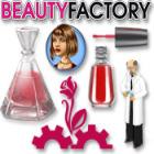 Beauty Factory gra