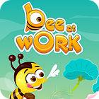 Bee At Work gra