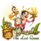 Bee Garden: The Lost Queen gra