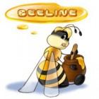 BeeLine gra