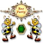 Bee Party gra