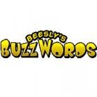Beesly's Buzzwords gra