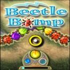 Beetle Bomp gra