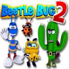 Beetle Bug 2 gra