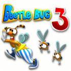 Beetle Bug 3 gra