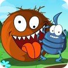 Beetle Run gra