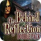 Behind the Reflection Double Pack gra