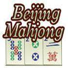 Beijing Mahjong gra