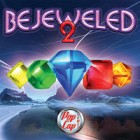 Bejeweled 2 Deluxe gra