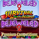 Bejeweled 2 Online gra