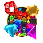 Bejeweled 3 gra