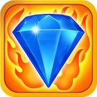 Bejeweled Blitz gra