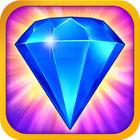 Bejeweled gra