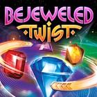 Bejeweled Twist gra