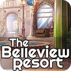 Belleview Resort gra