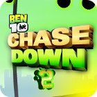 Ben 10: Chase Down 2 gra