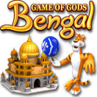 Bengal: Game of Gods gra
