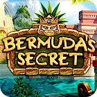 Bermudas Secret gra
