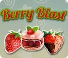 Berry Blast gra