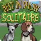 Best in Show Solitaire gra
