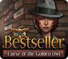 Bestseller: Curse of the Golden Owl gra